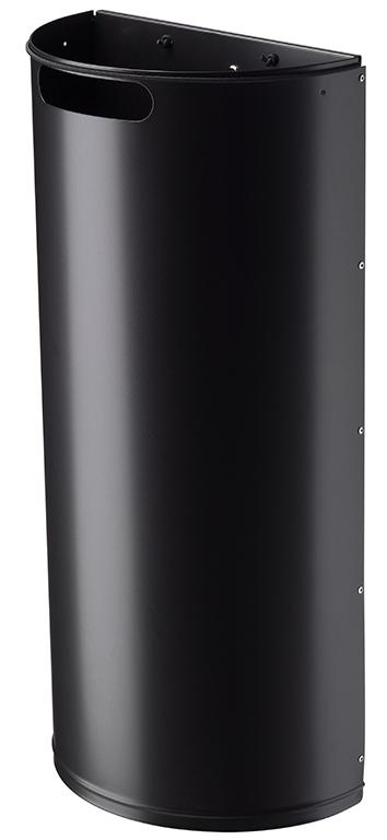 Boxplus 58637