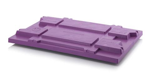 Boxplus A12081BMW
