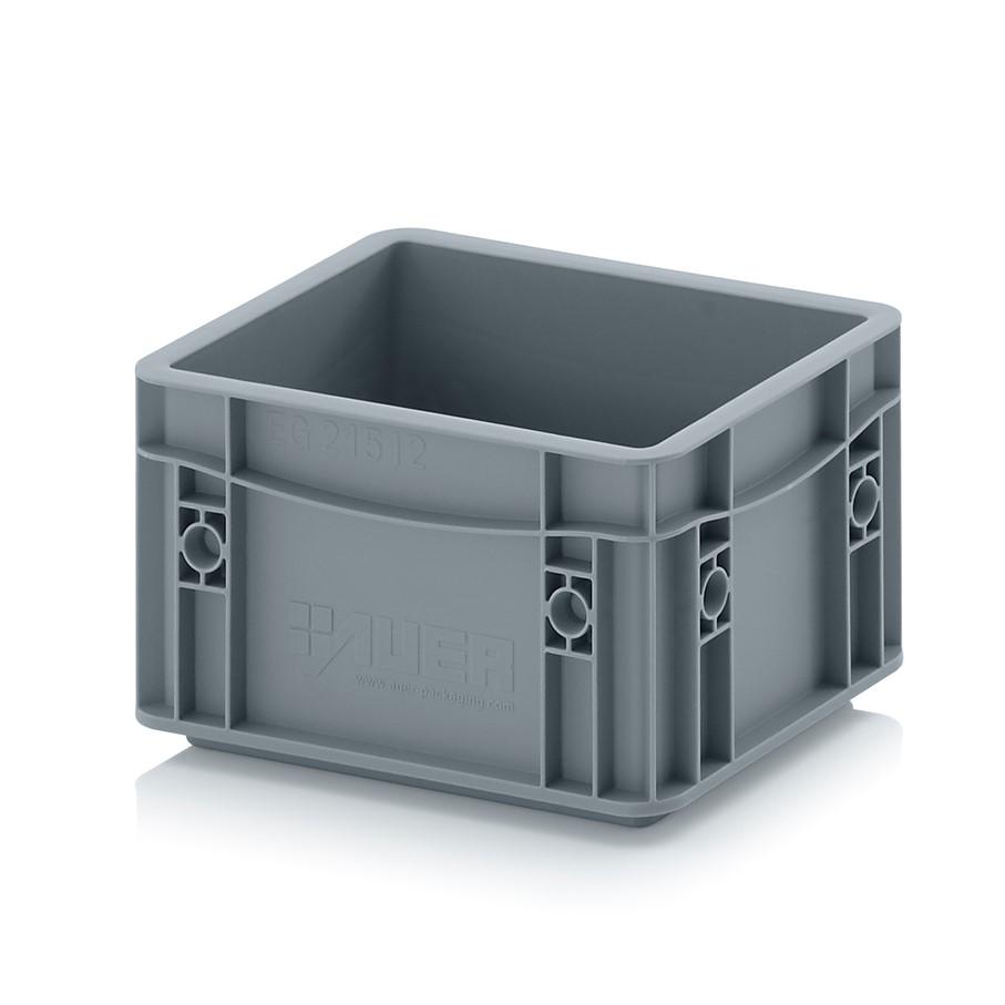 Boxplus BEG21512HG