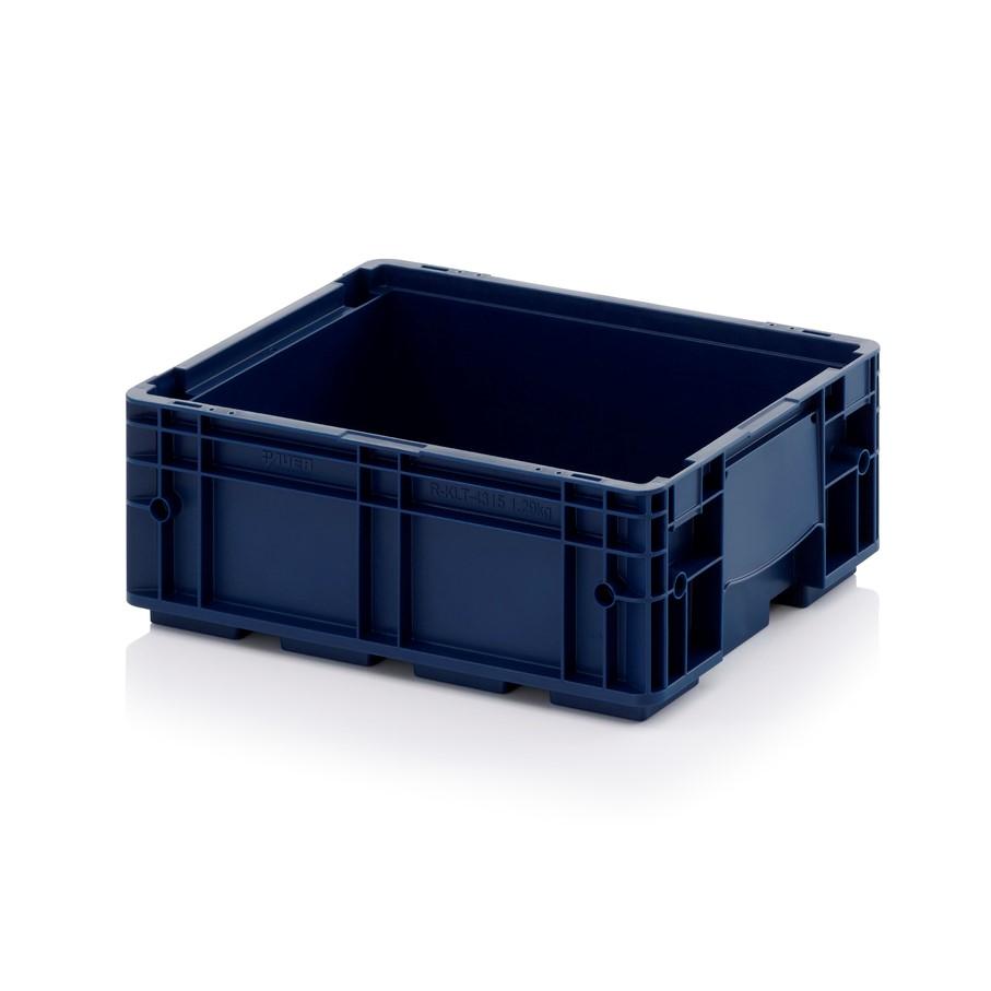 Boxplus BRKLT4315.2