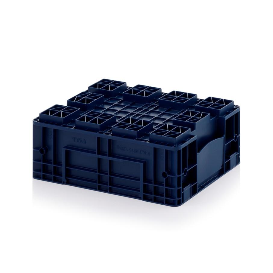 Boxplus BRKLT4315.3