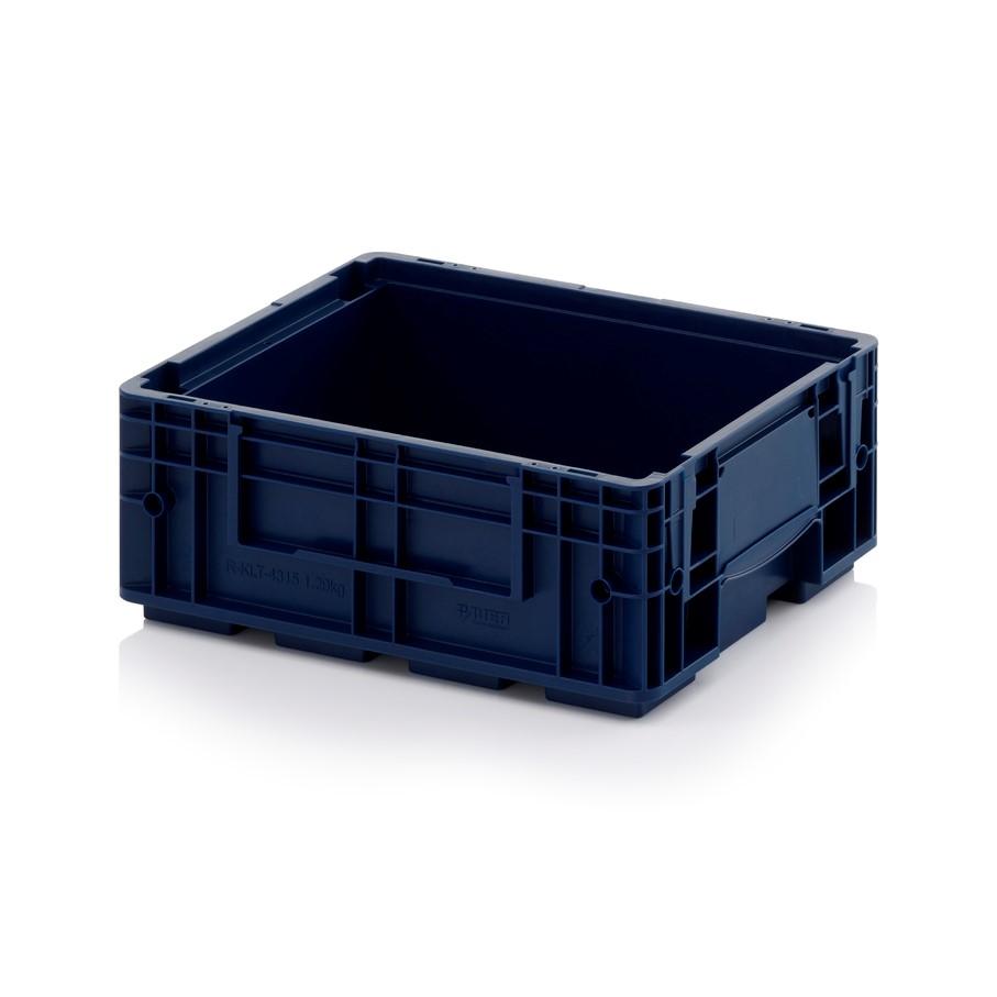 Boxplus BRKLT4315