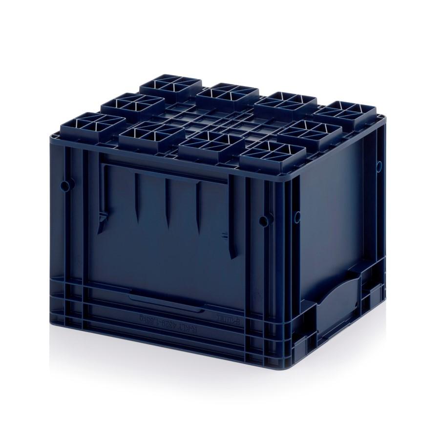 Boxplus BRKLT4329.3
