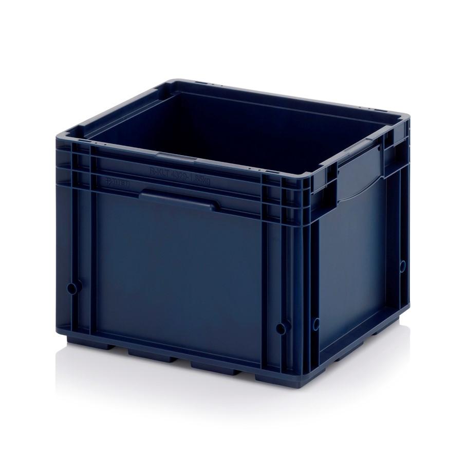 Boxplus BRKLT4329