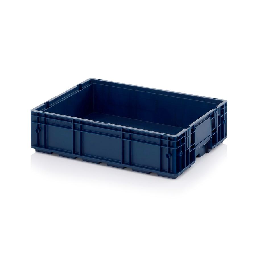 Boxplus BRKLT6415.2