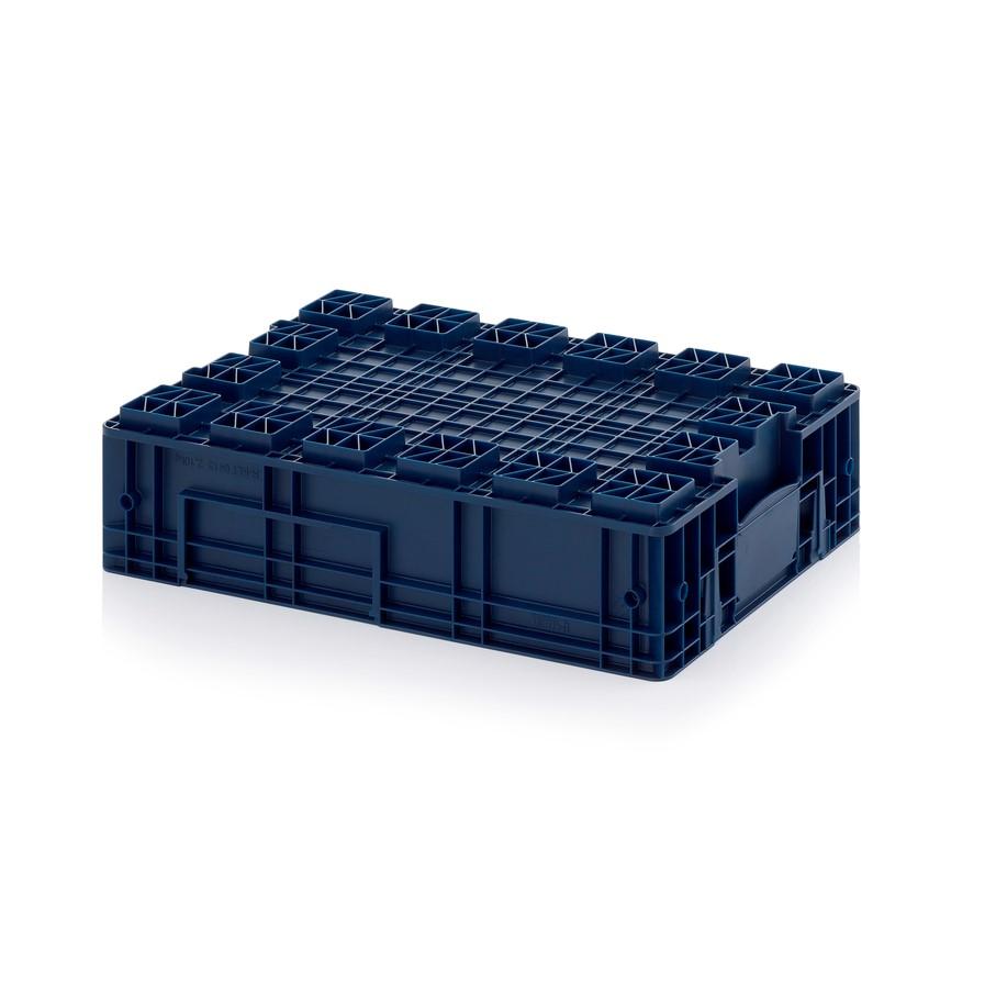 Boxplus BRKLT6415.3