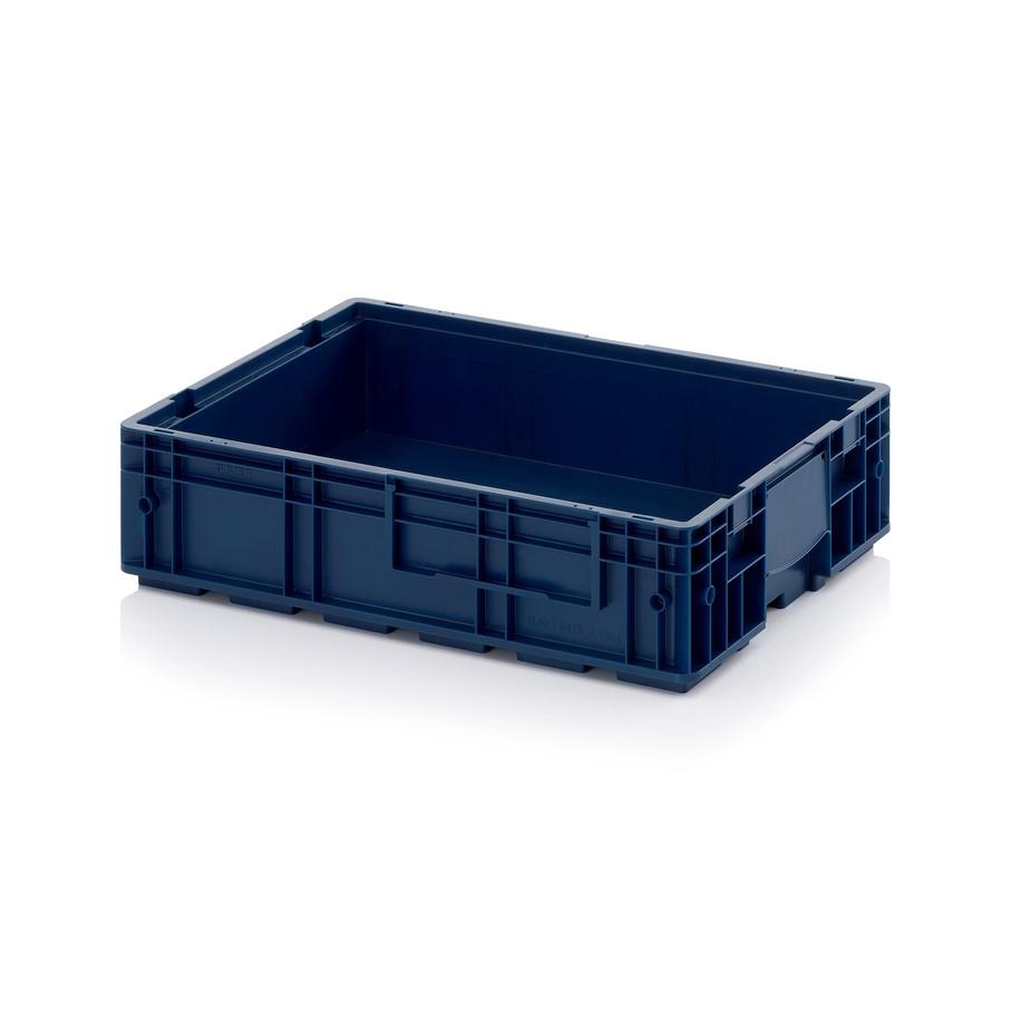 Boxplus BRKLT6415
