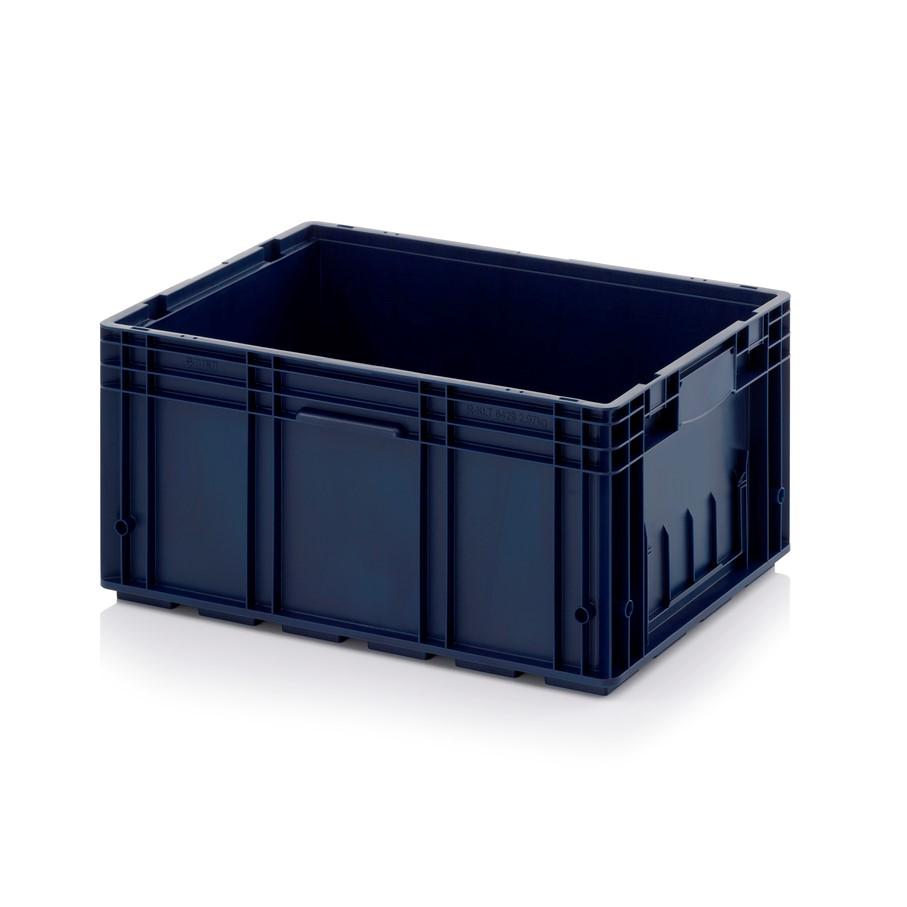 Boxplus BRKLT6429.2