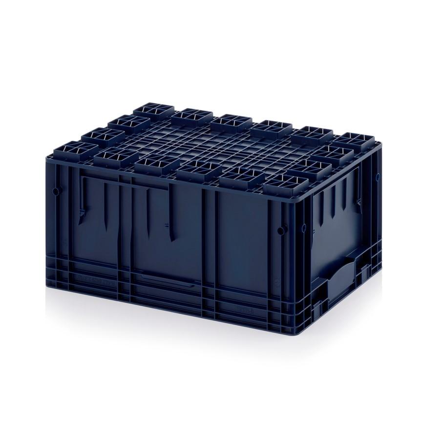 Boxplus BRKLT6429.3