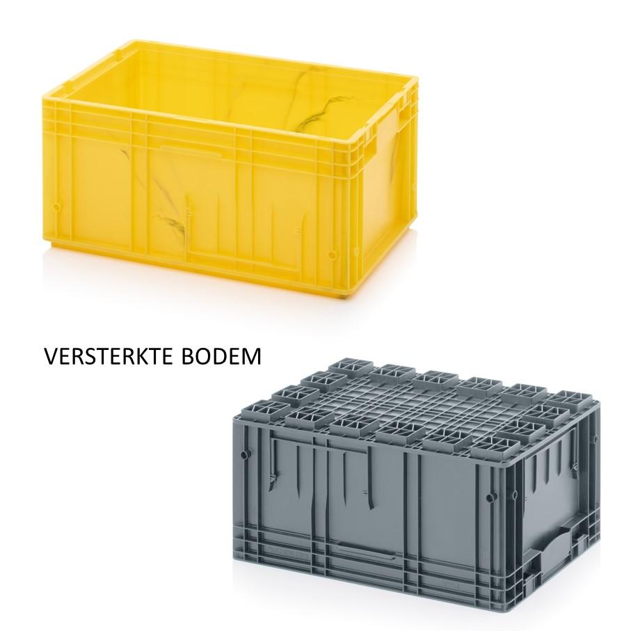Boxplus BRKLT6429