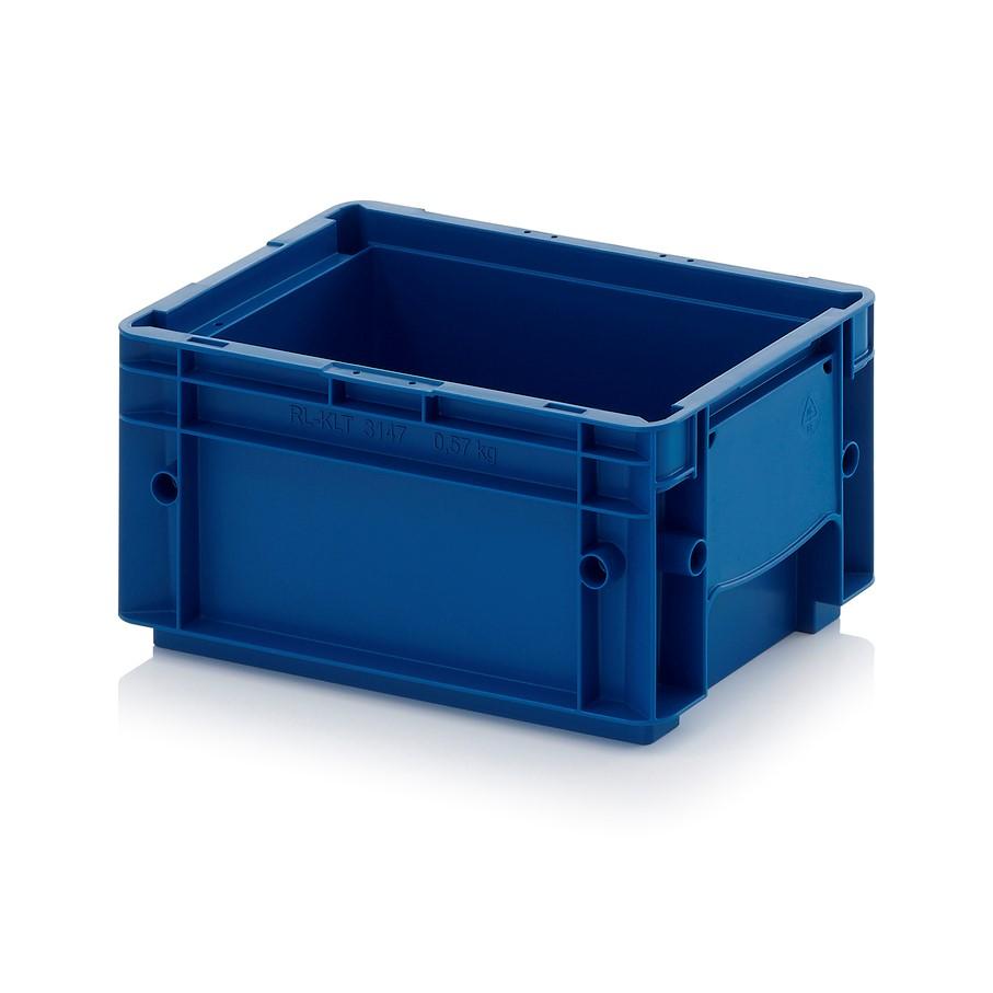 Boxplus BRLKLT3147.2