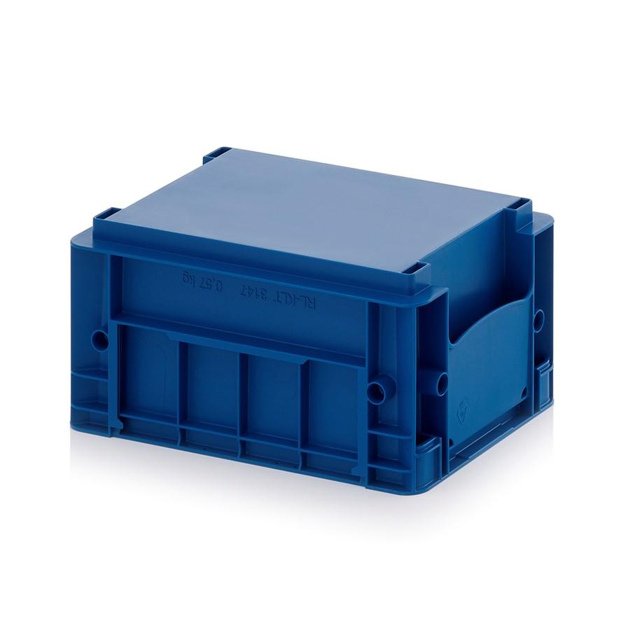 Boxplus BRLKLT3147.3