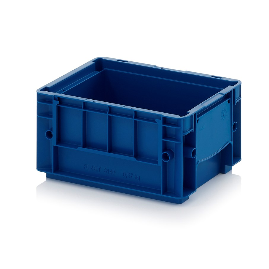 Boxplus BRLKLT3147