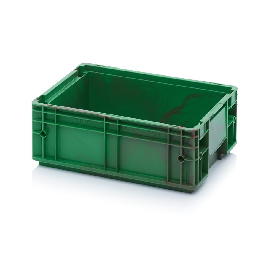 Boxplus BRLKLT4147