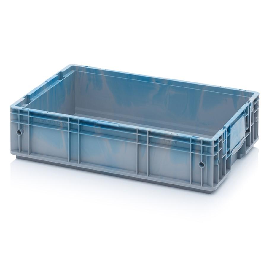 Boxplus BRLKLT6147