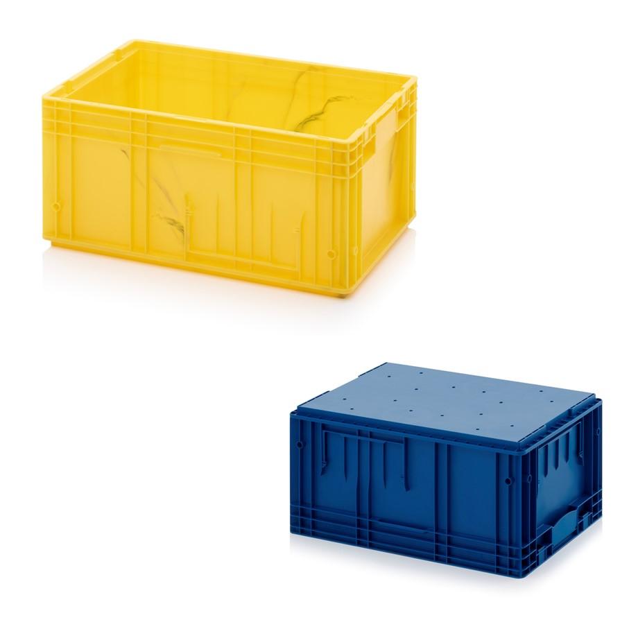 Boxplus BRLKLT6280