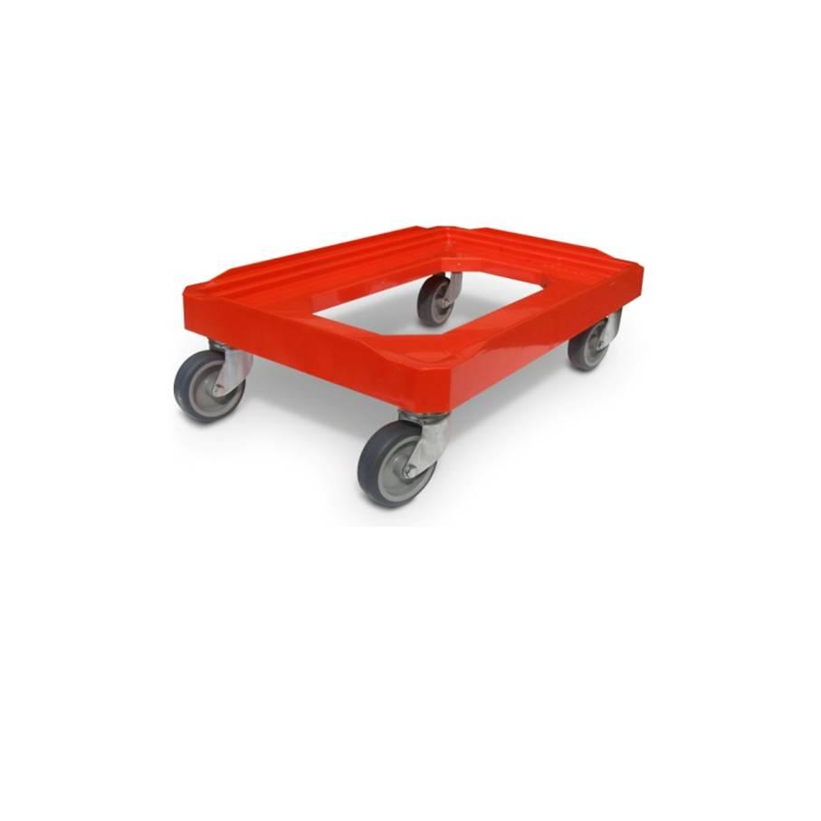 Boxplus BUD64TPRR