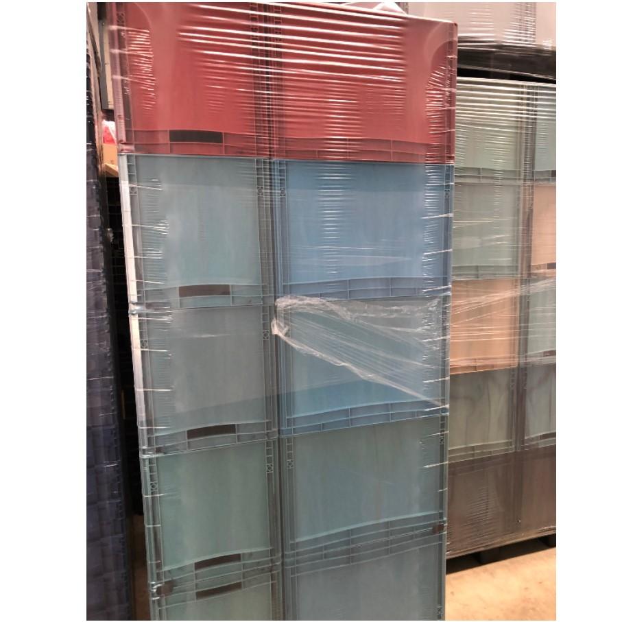 Boxplus Box+EG6442