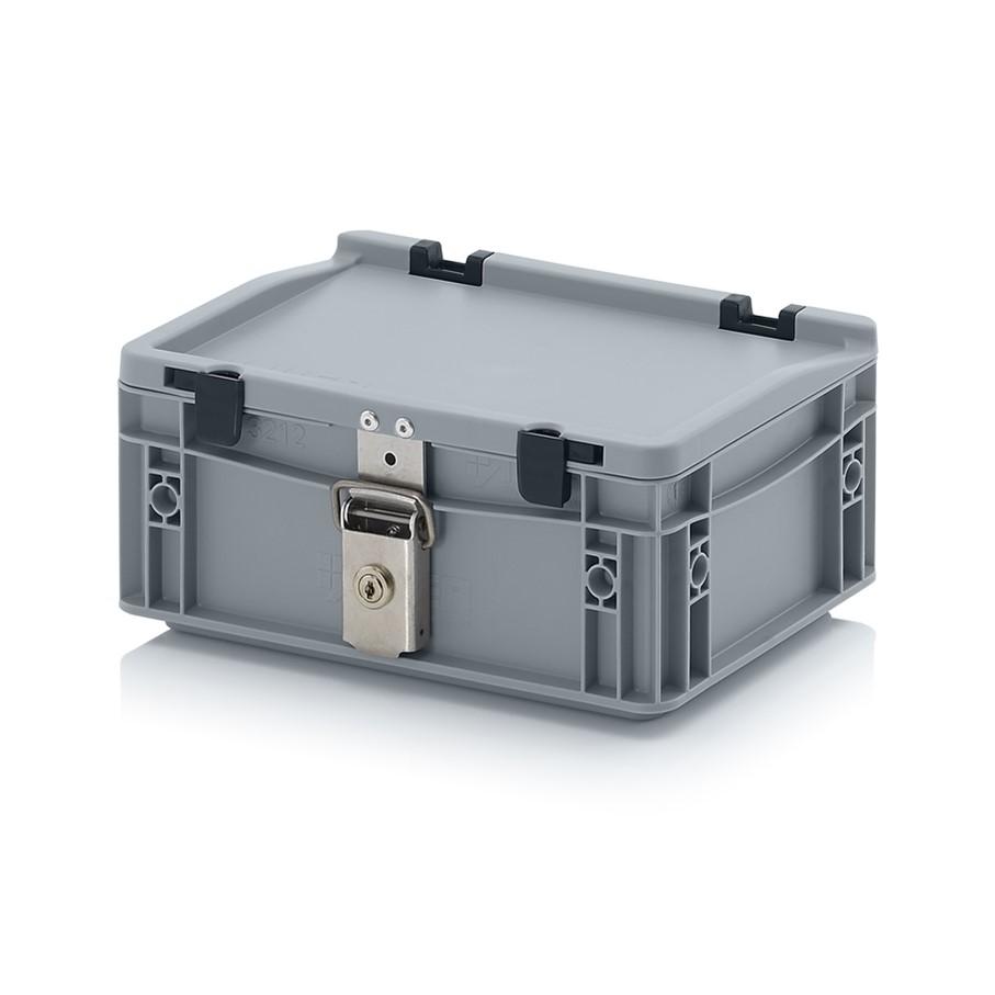 Boxplus ED32121S