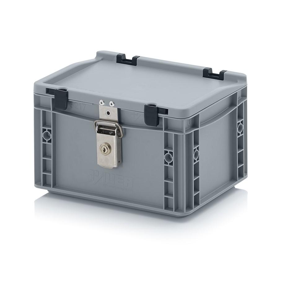 Boxplus ED32171S
