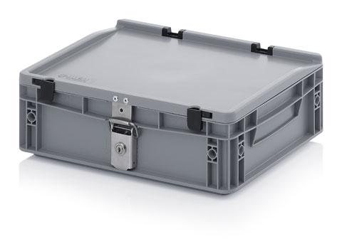 Boxplus ED43121S