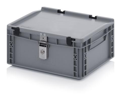 Boxplus ED43171S