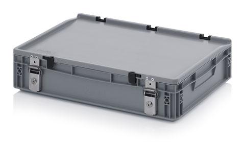 Boxplus ED64122S