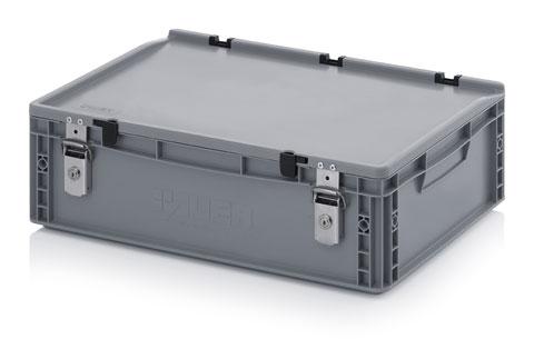 Boxplus ED64172S