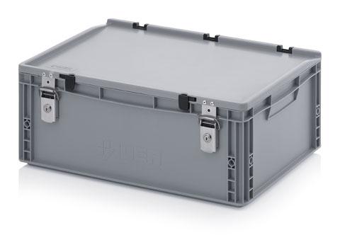 Boxplus ED64222S