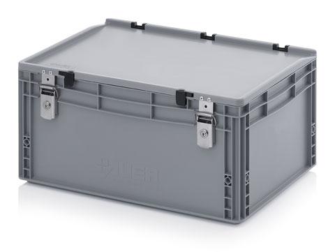 Boxplus ED64272S