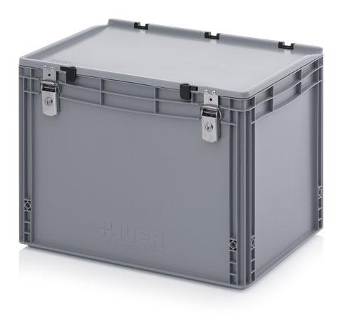 Boxplus ED64422S