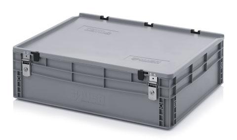 Boxplus ED86222S