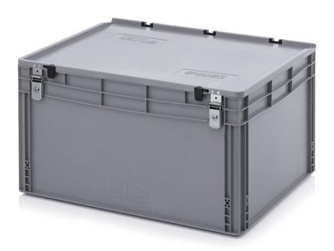 Boxplus ED86422S