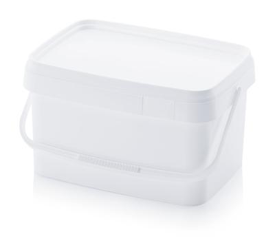 Boxplus EE17DK