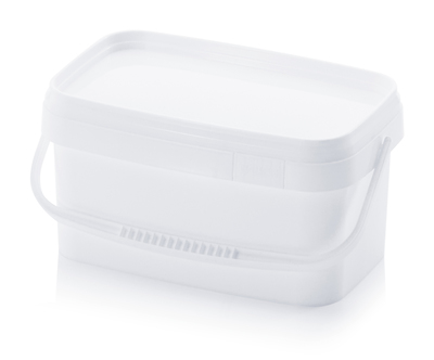 Boxplus EE2.6DK
