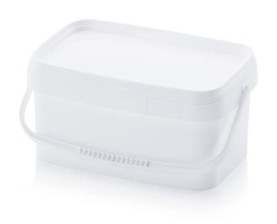 Boxplus EE3.2DK