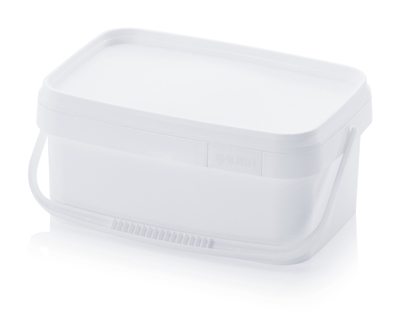 Boxplus EE4.4DK