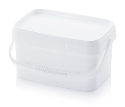 Boxplus EE5.6DK