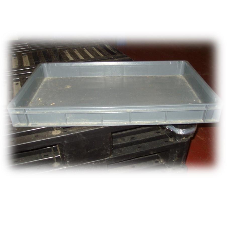 Boxplus EG6408PERSTORP