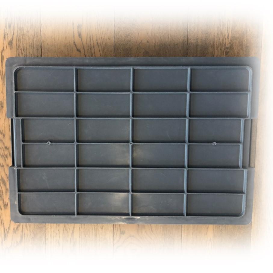 Boxplus EG6408PERSTORP2
