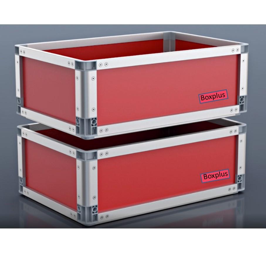 Boxplus EGMAAT60X402