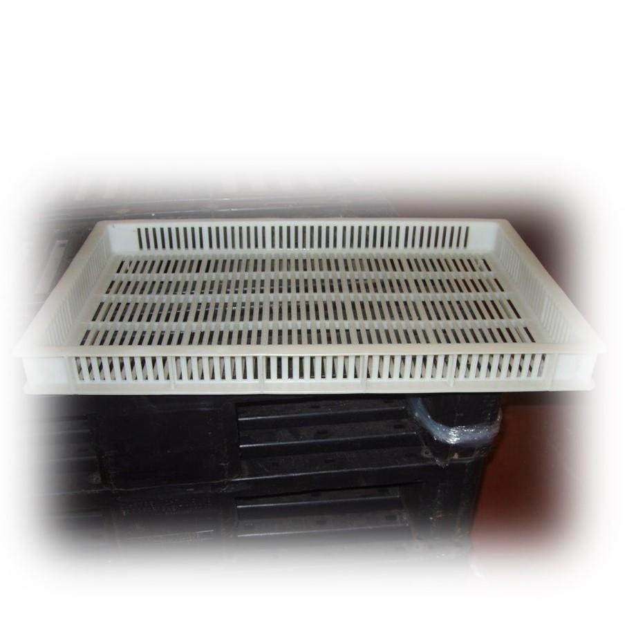 Boxplus EO6406PERSTORP