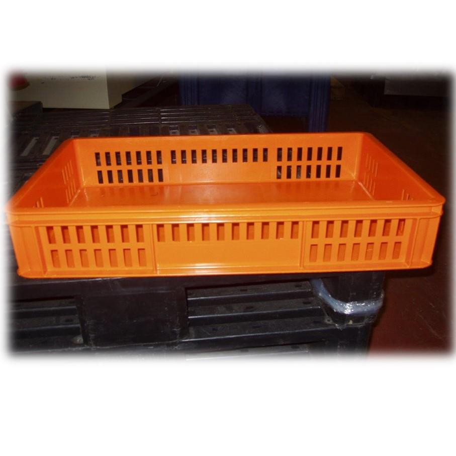 Boxplus EO6412PERSTORP