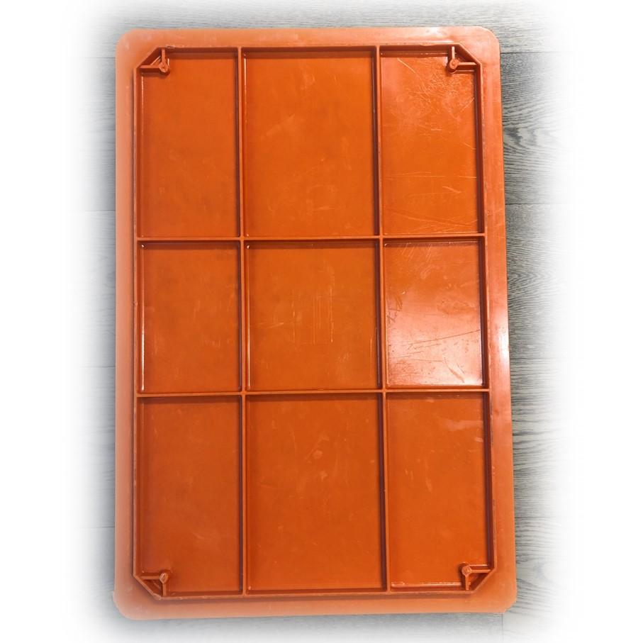 Boxplus EO6412PERSTORP2