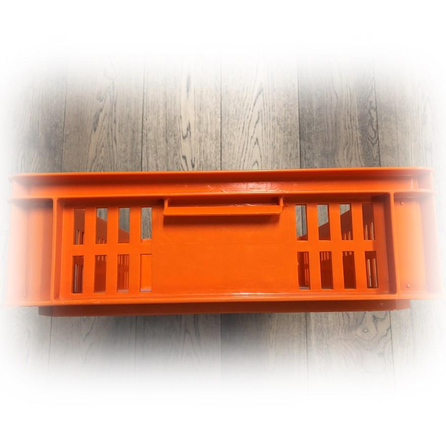 Boxplus EO6412PERSTORP3