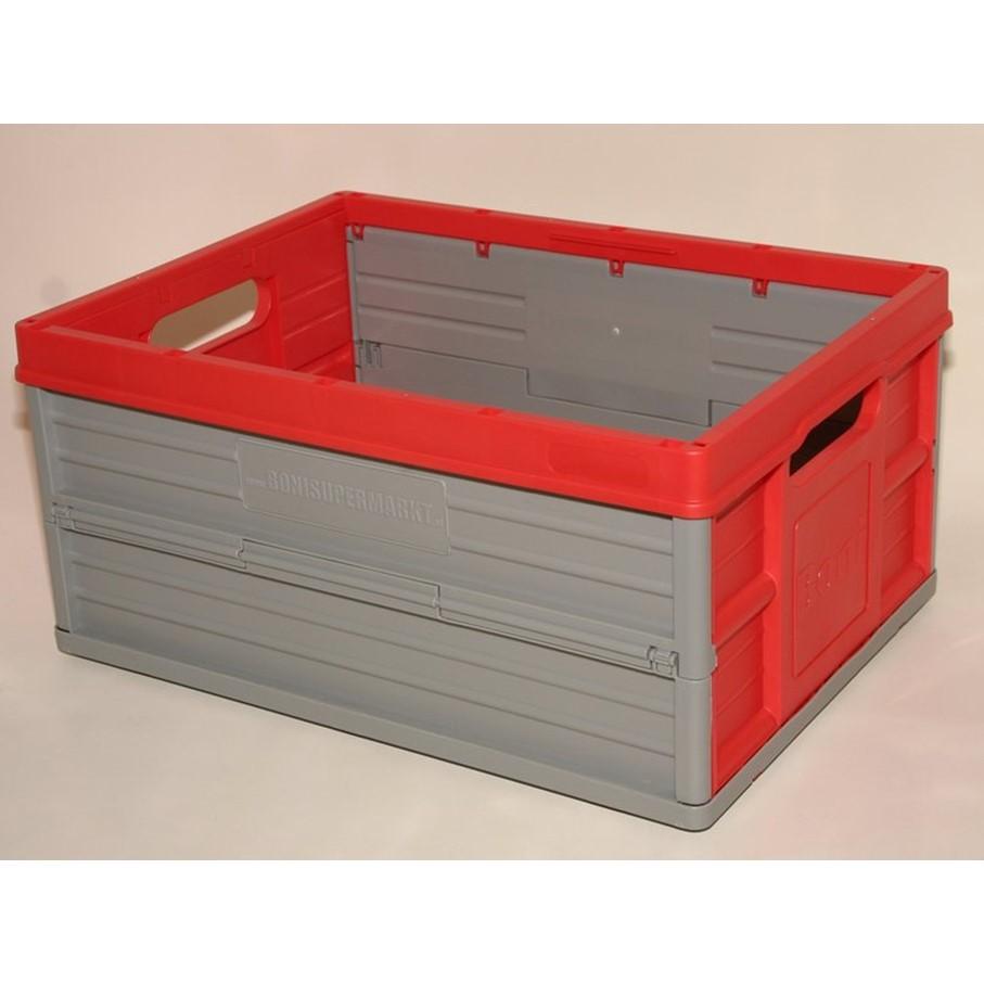 Boxplus FB4936ER.2