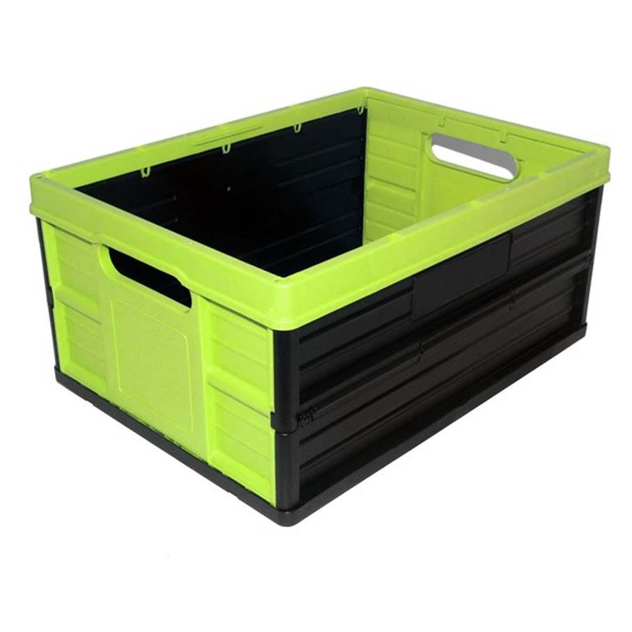 Boxplus FB4936ER