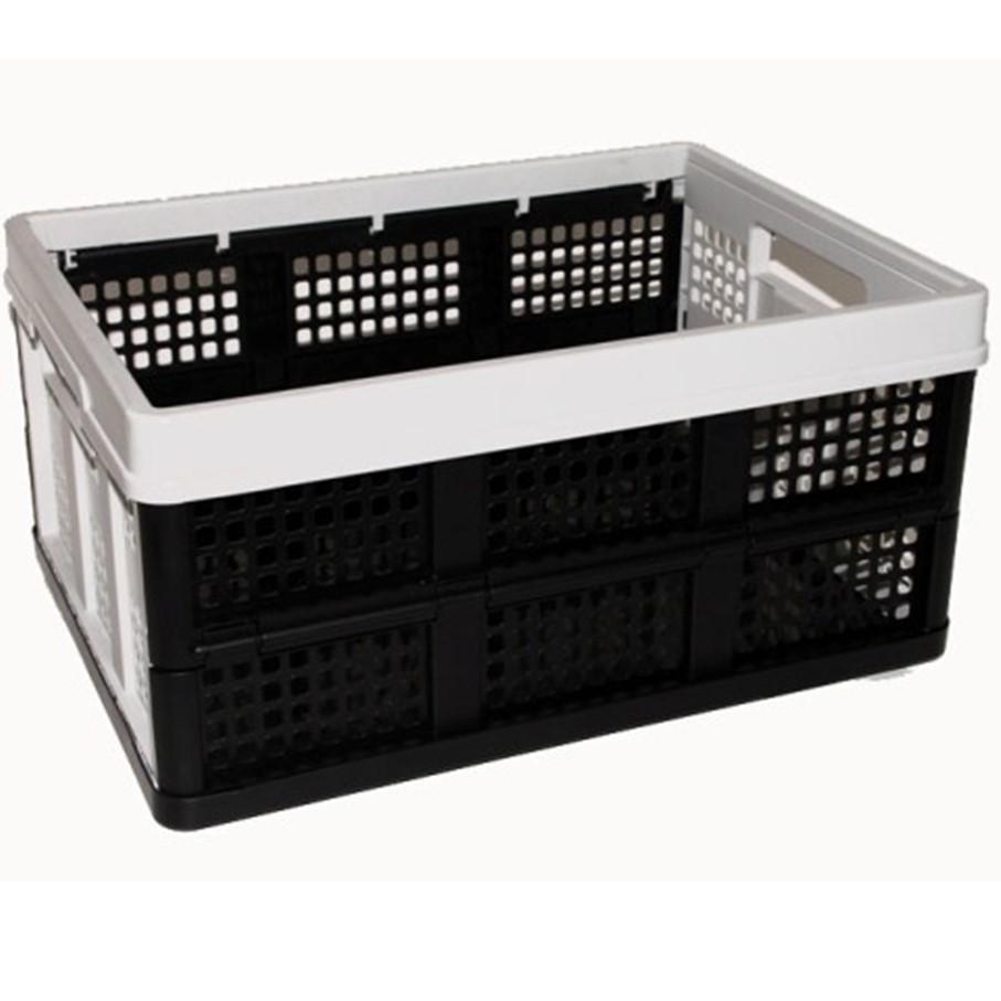 Boxplus FB5438ER