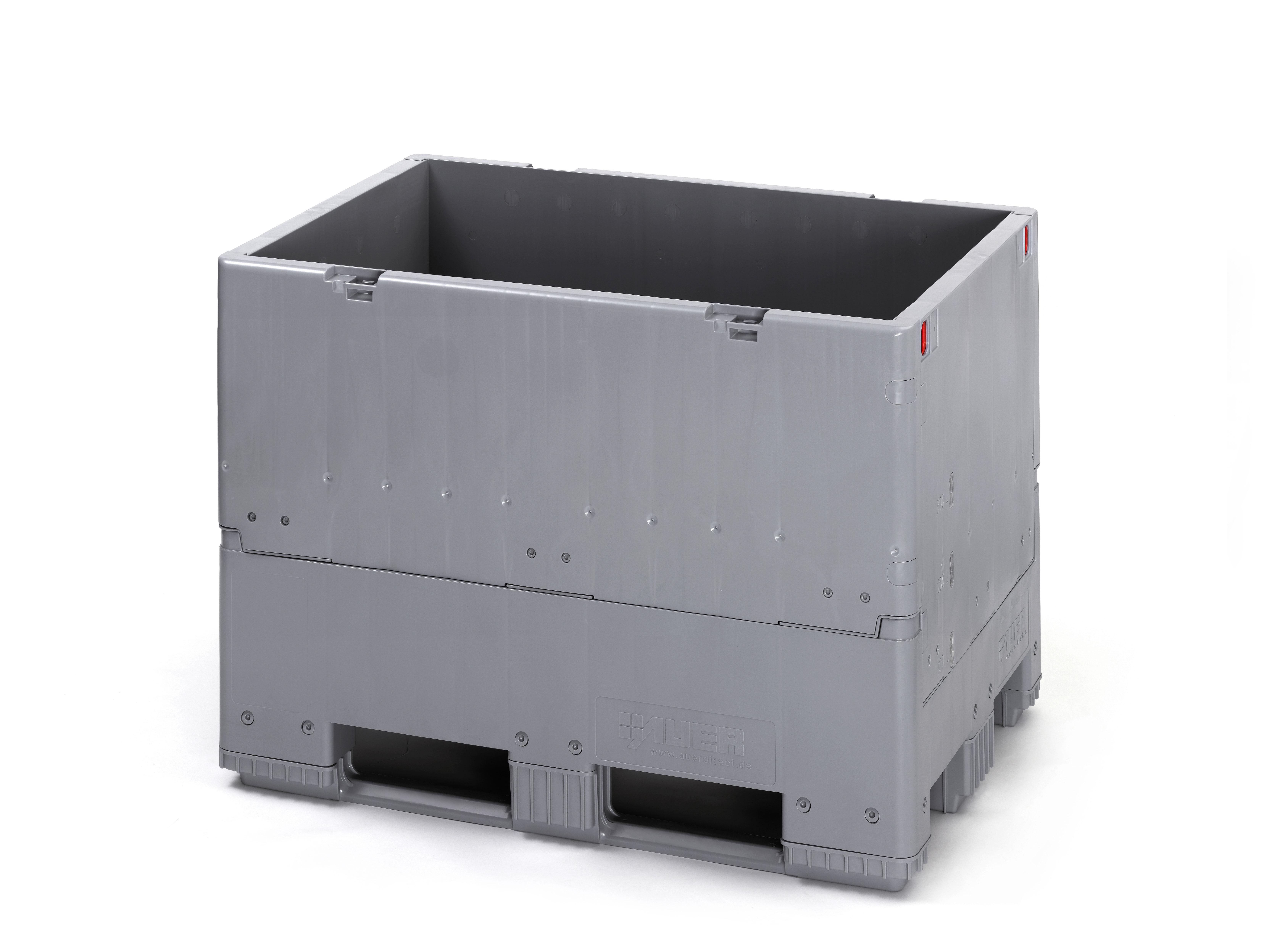 Boxplus GLT120891K