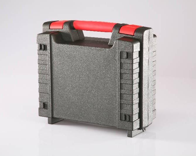 Boxplus H4003